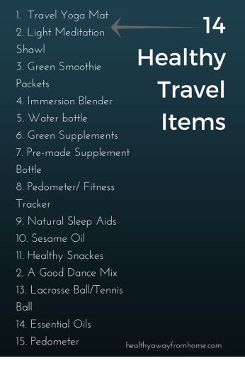 14-healthy-travel-items-to-pack