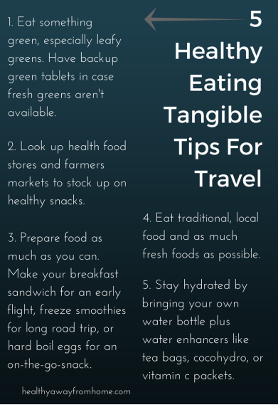 5-healthy-eating-tangible-tips-for-travel