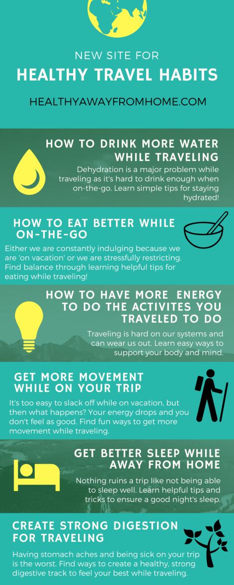 healthy-travel-habits