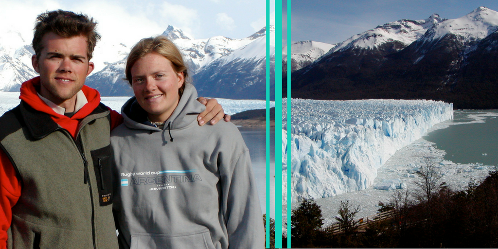 Puerto-Moreno-Glacier-Argentina-relationships-getting-most-out-of-vacation