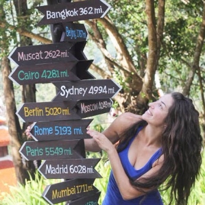 budget-minded-traveler-healthy-travel-tips.jpg