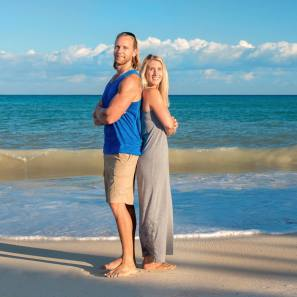 mike-and-suzie-healthy-travel-habits