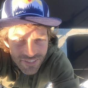 Ryan-Lambert-healthy-travel-tips