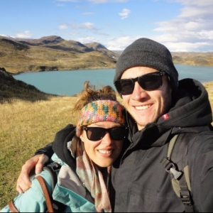 The-world-wanderers-healthy-travel-tips