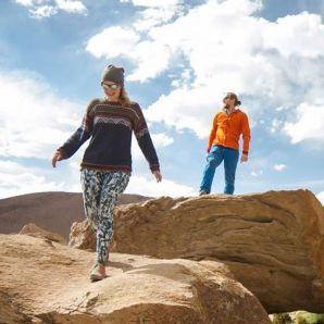 two-sundowners-healthy-travel-habits