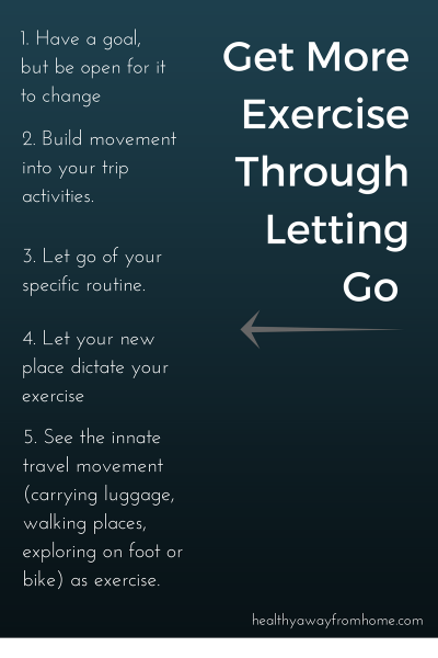 get-more-exercise-through-letting-go