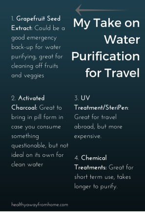 water-purification-for-traveling-abroad