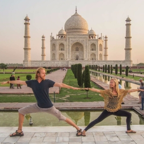 yoga-nomads-top-travel-mistakes-what-to-do-instead