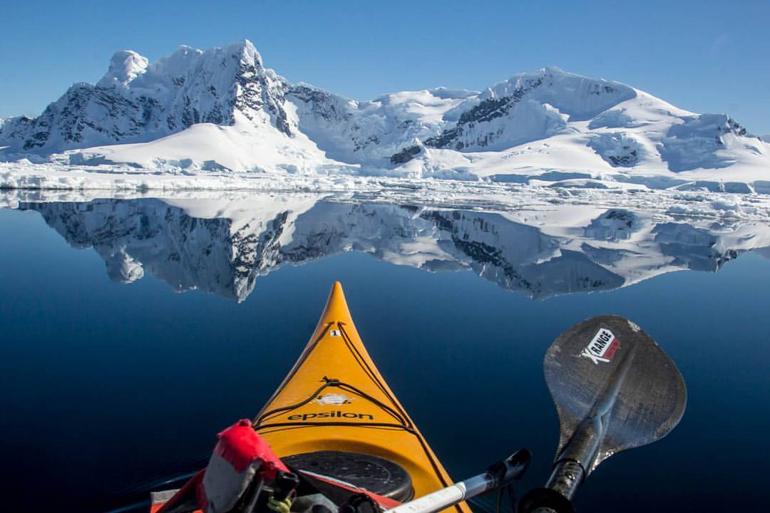 jaime-sharp-kayak-antartica