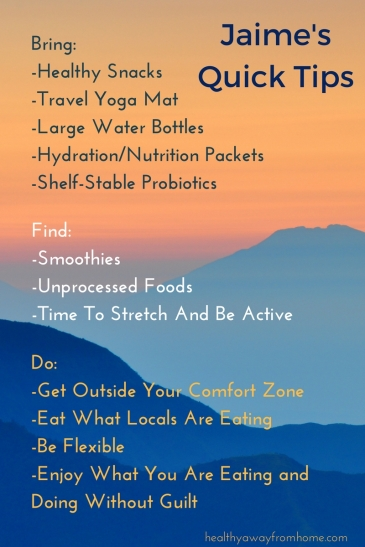 Jaime-Sharp-Quick-healthy-travel-tips