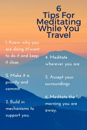 6-tips-for-meditating-while-you-travel